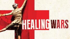 Healing Wars - La Jolla Playhouse